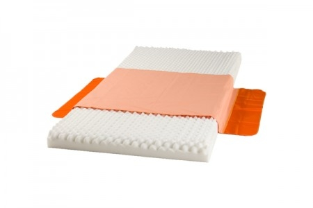 bedsheet-water-resistant-air-permeable