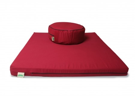 buckwheat-hull-floor-cushion-and-meditation-mat