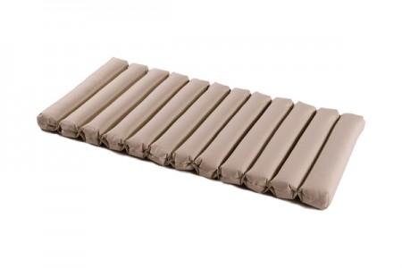 buckwheat-hull-mattress-for-baby-bed-white