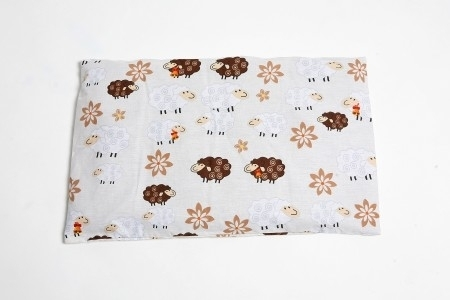 buckwheat-hull-pillow-for-kids