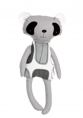 buckwheat-hull-toy-panda