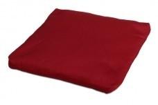 buckwheat-hull-wheelchair-cushion