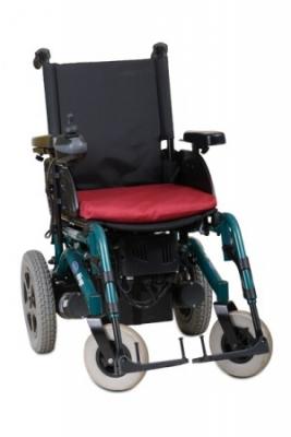buckwheat-hull-wheelchair-cushion2