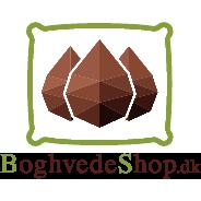 BoghvedeShop