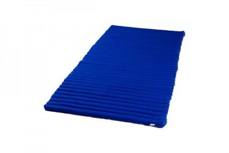 mattress-with-buckwheat-hull-blue-small