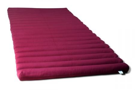 mattress-with-buckwheat-hull-bord