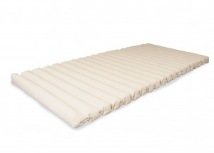 mattress-with-buckwheat-hull