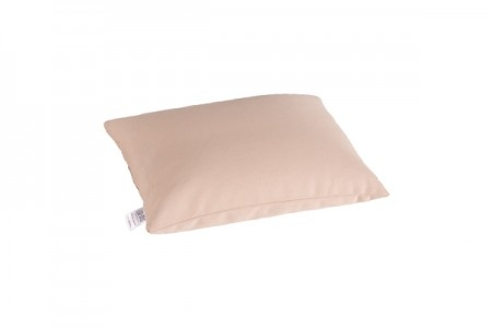 pillow-with-buckwheat-hull