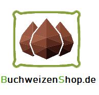 BuchweizenShop