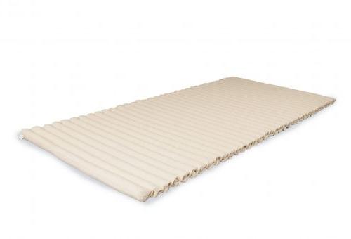 buckwheat hull madras